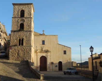 Chiesa di Santa Maria di Gesù.jpg