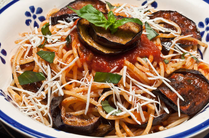 corso-di-cucina-siciliana-a-taormina-in-taormina-140143.jpg