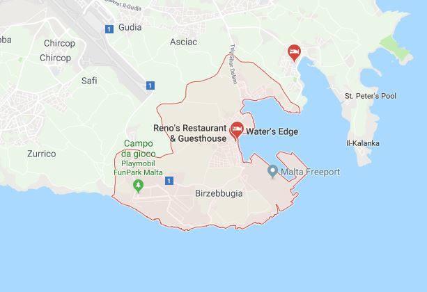 Birżebbuġa.JPG