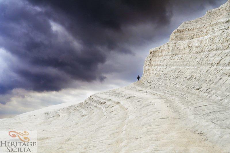 brigadol-sara-scaladeiturchi.jpg