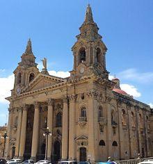 Floriana_parish_church.jpeg.jpeg