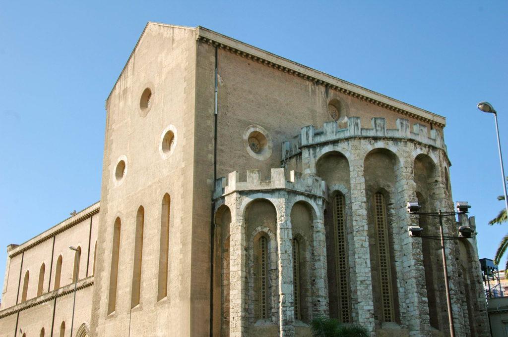 Chiesa di San Francesco d'Assisi - Messina.jpg
