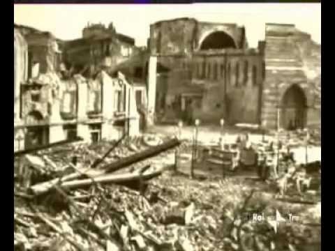 MESSINA 1908 il terremoto (Gaia raitre).jpg