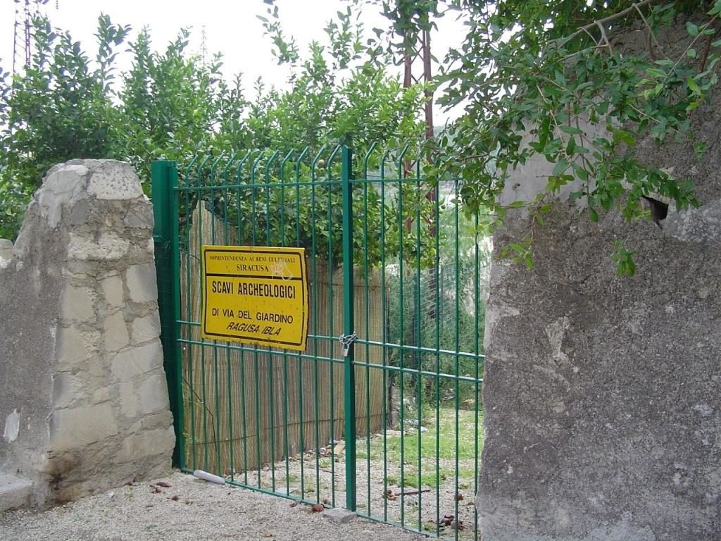 Ibla-scavi-archeologici-di-via-del-Giardino.jpg