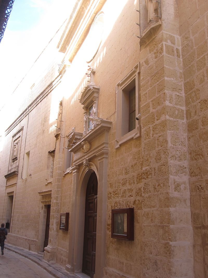 St_Peter's_church_and_Monastery_Mdina.jpg