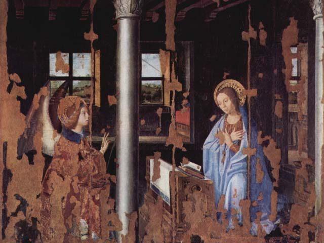 Galleria_Regionale_Palazzo_Bellomo_Siracusa_Annuncazione-Antonello_da_Messina.jpg