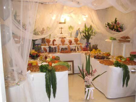 Festa di San Giuseppe-leonforte.jpg