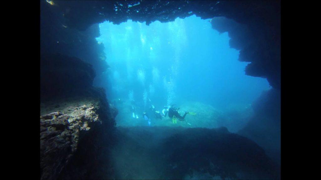 Santa Marija Caves Comino.jpg