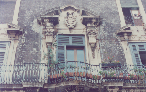 Palazzo Asmundo Francicanava.png