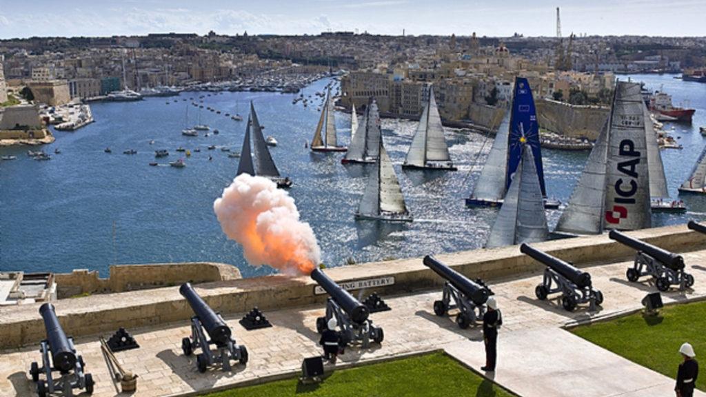 Saluting-Battery-Valletta.jpg