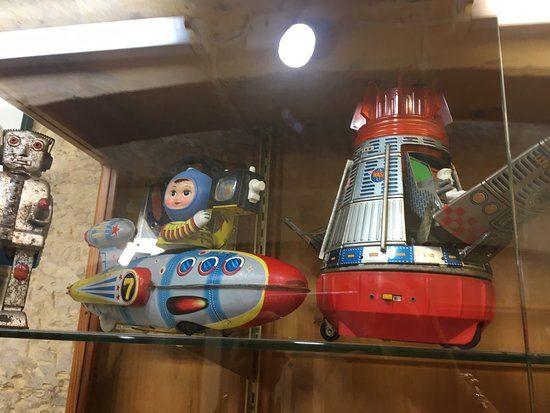 museo giocattolo.jpg