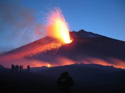 Parco dell'Etna5.jpg