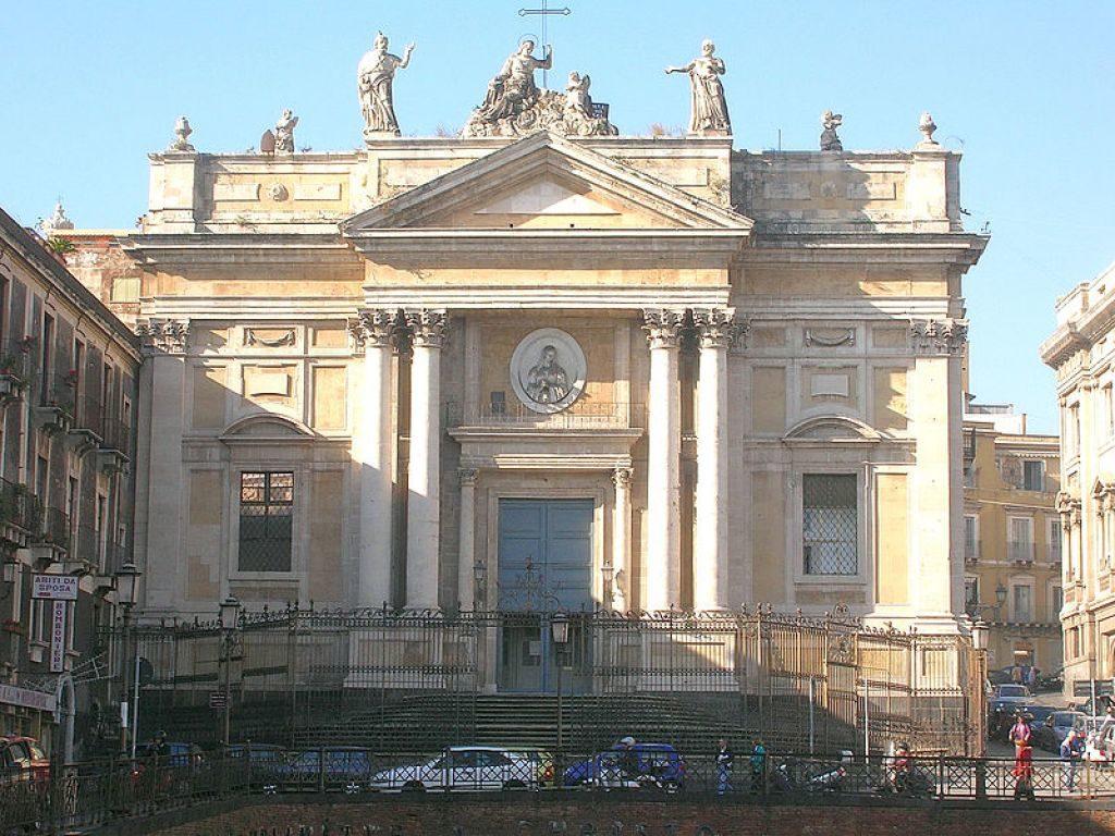 Chiesa di S. Agata alla Fornace (S. Biagio).jpeg