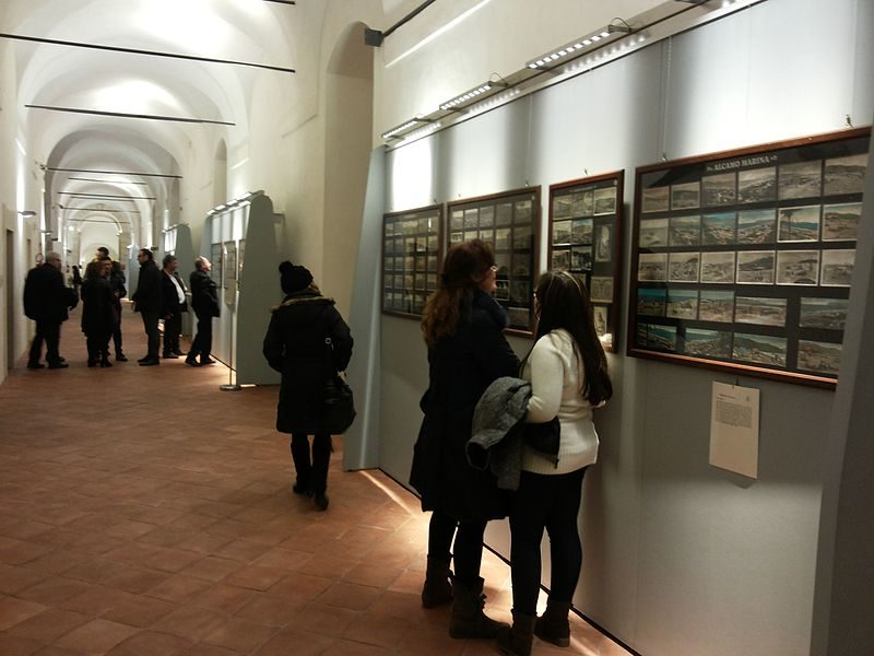 Mostra_di_cartoline_d'epoca_all'ex_Collegio_dei_Gesuiti_di_Alcamo.jpg
