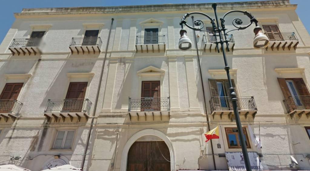 Palazzo Guarino.JPG