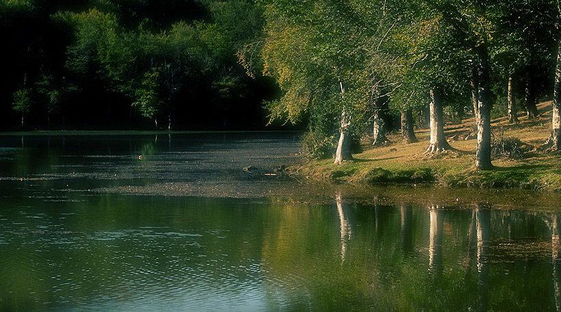 lago_maulazzo.jpg