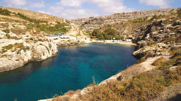 Mġarr ix-Xini Regional Park.jpg