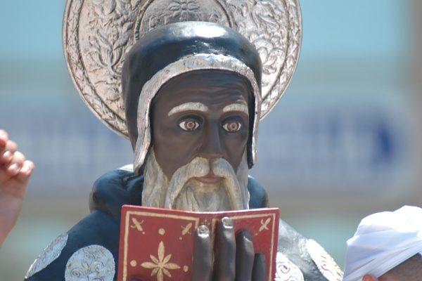 San Calogero di Agrigento.jpg