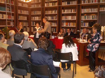 Trofeo di Poesia Popolare Turiddu Bella.jpg
