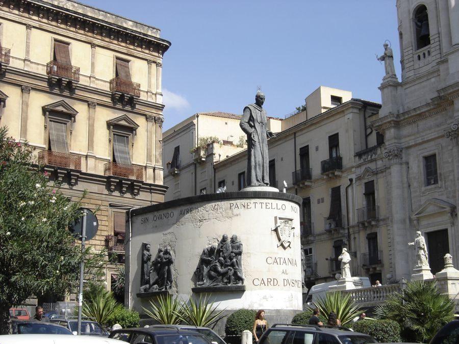 Monumento a G.B Dusmet.jpg