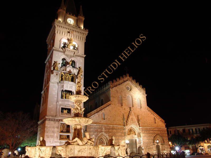 Duomo997.JPG