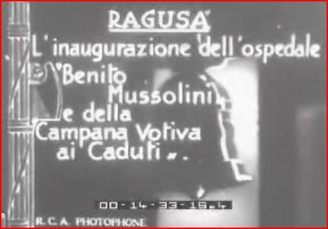 inaugurazione-del-civile-di-ragusa-intitolato-a-benito.jpg