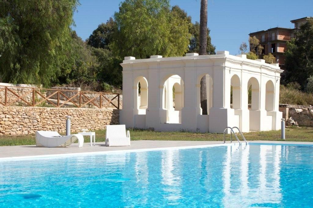 hotel-villa-calandrino.jpg