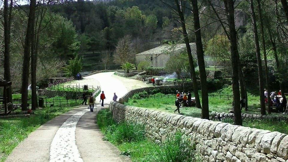 Parco.Calaforno2.jpg
