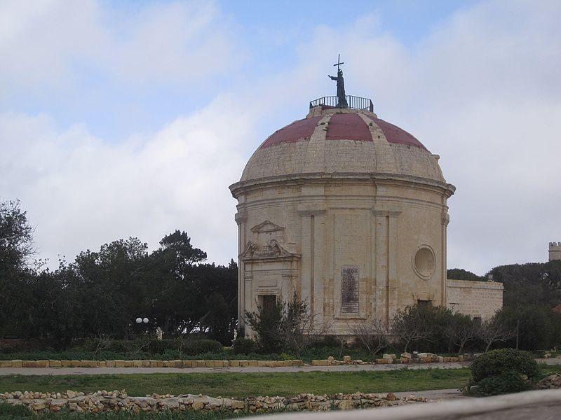 Tal-Virtu_Chapel_Rabat.jpg