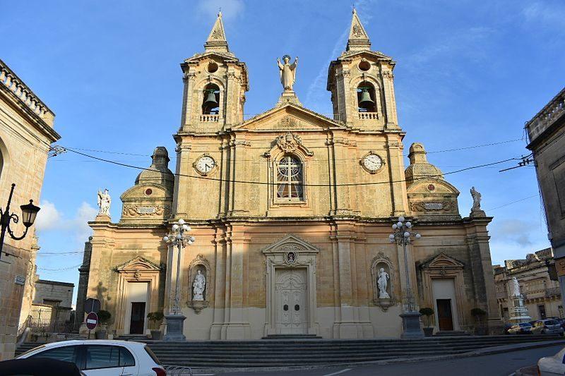 Parish_Church_of_Saint_Catherine.jpg