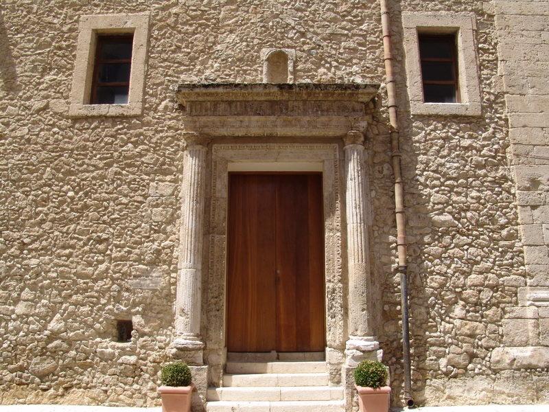 San Giacomo della Spada.jpg