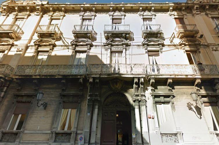 Palazzo Monaco.JPG