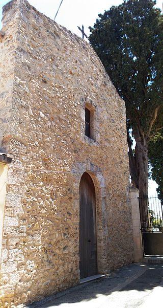 Chiesa_dello_Spirito_Santo_(Alcamo).jpg