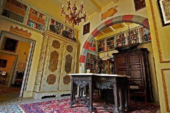 Casa Rocca Piccola  - Malta (web).jpg