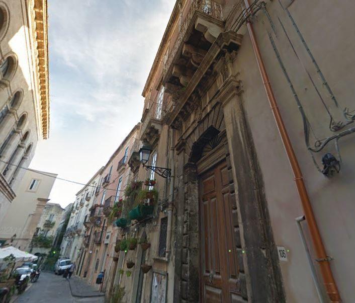 Palazzo Oddo1.JPG