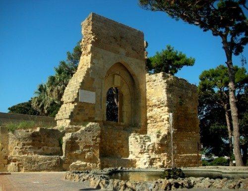 castellodimazara.jpg