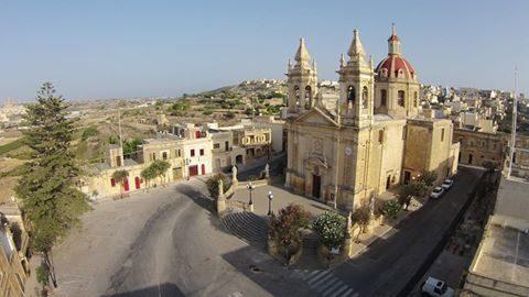 Chiesa di Santa Margherita di Ta' Sannat.jpg