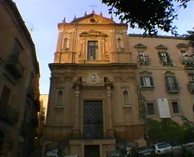 san-domenico.jpg