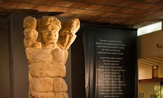 museo-archeologico-agrigento.jpg