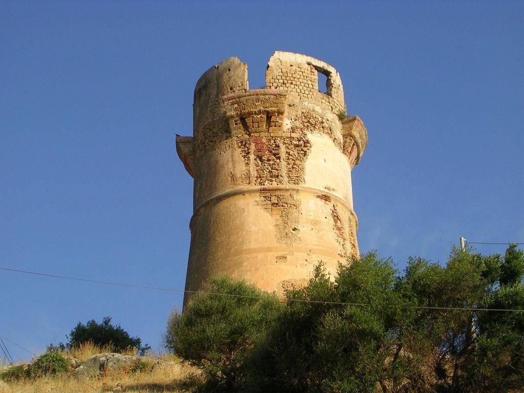 Torre di Guidaloca.jpg