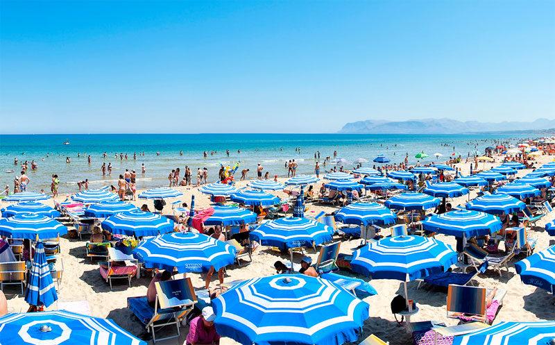 la-playa-castellamare-del-golfo.jpg