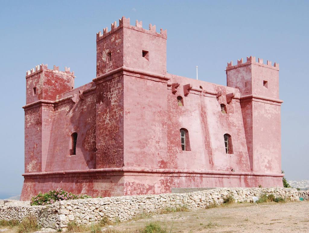 Red Tower St Agata.jpg