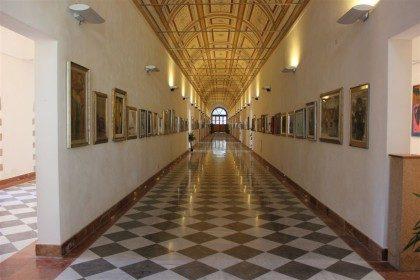 galleria-civica-di-monreale.jpg