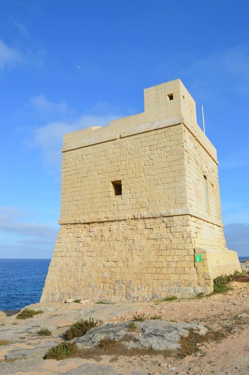 Torri_Triq_il-Wiesgħa.jpeg