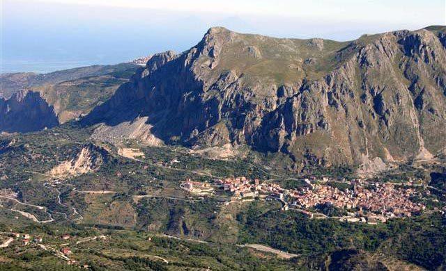 Monte Nebrodi La Sicilia In Rete