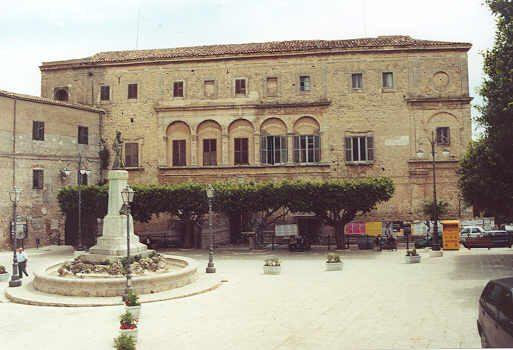 Palazzo Naselli d'Aragona - Palermo.jpg