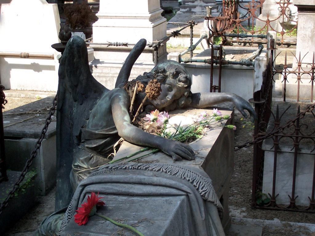 Cimitero di Santa Orsola (Foto web).jpg