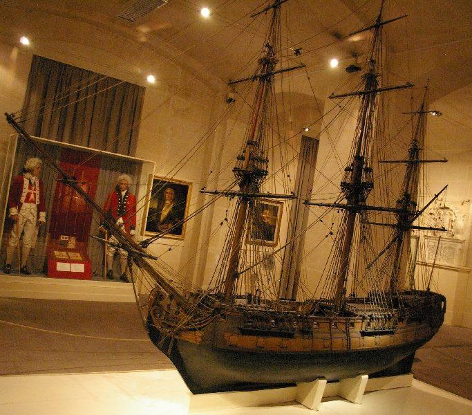 Maritime museum nadur.jpg