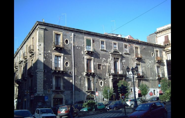 Palazzo Gravina Cruyllias (Casa museo Vincenzo Bellini).jpeg