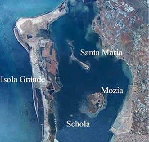 Isole dello Stagnone.jpg